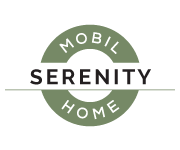 Mobil Home Serenity